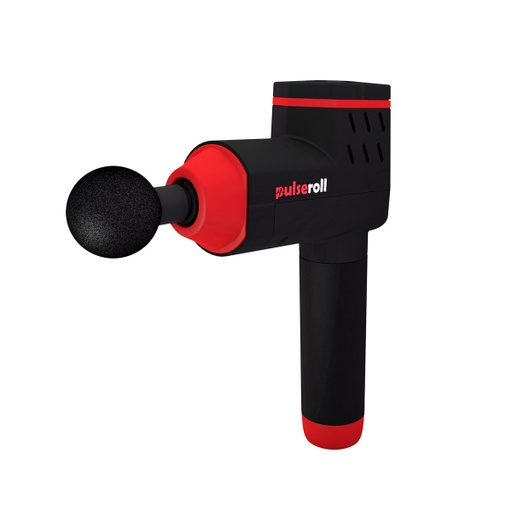 [PV5002] Pulseroll Percussion Massage Gun