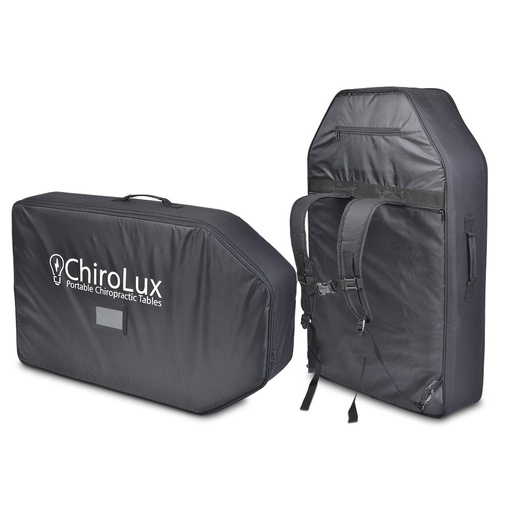 ChiroLux Carry Case